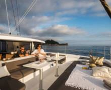 bali 4.1-catamaran-location-vente-corse